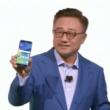 Samsung se paye Apple en présentant le Galaxy Note 7