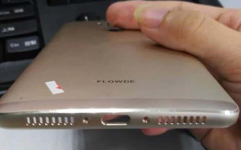Huawei-Mate-9-2