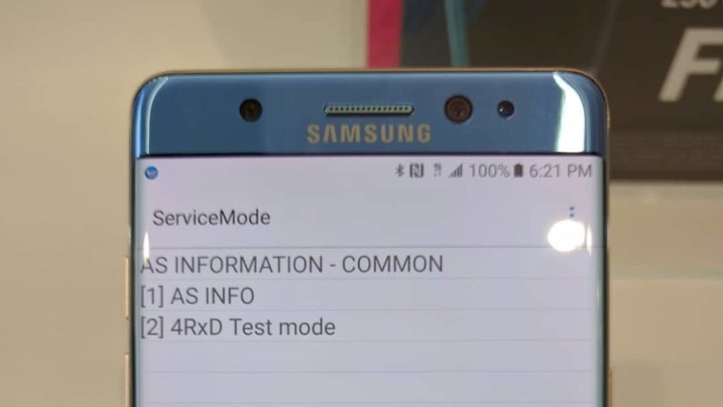 Samsung-Galaxy-Note-7-4x4-MIMO