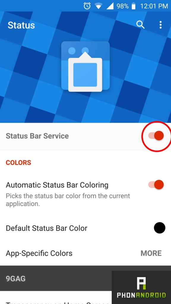 barre-notif-android