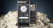 Chez Vertu, le smartphone entrée de gamme coûte 3900 euros «seulement»