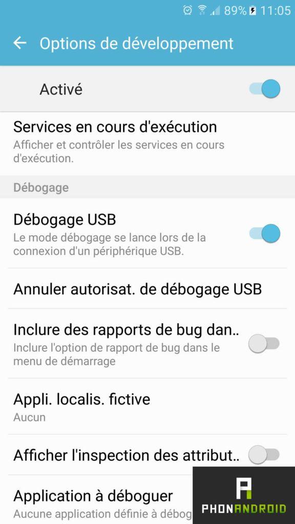 debogage-usb