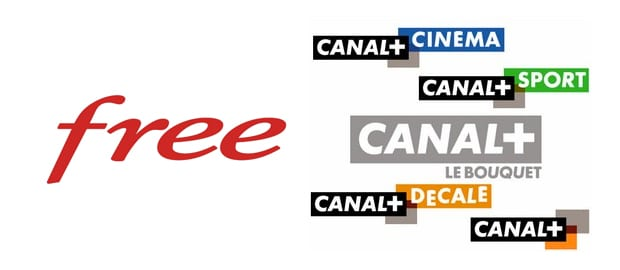 free-canal