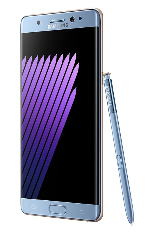 galaxy-note-7-bleu-1