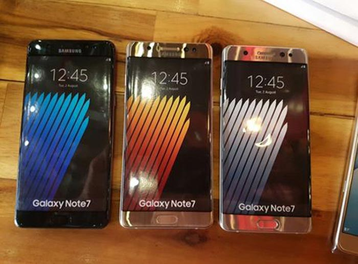 galaxy-note-7-coloris