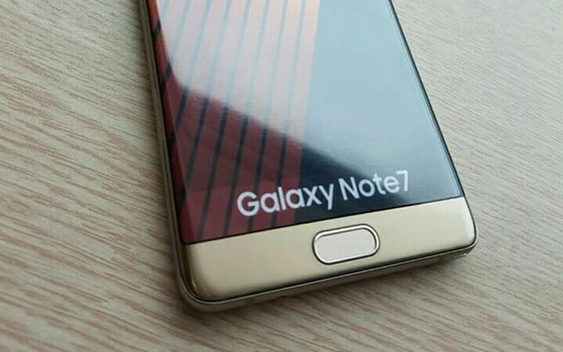 galaxy-note-7-cover-03