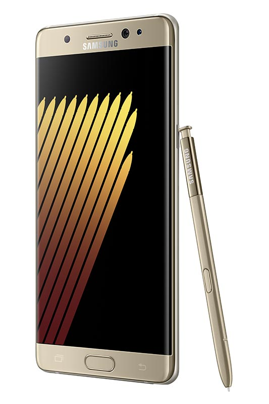galaxy-note-7-gold-1