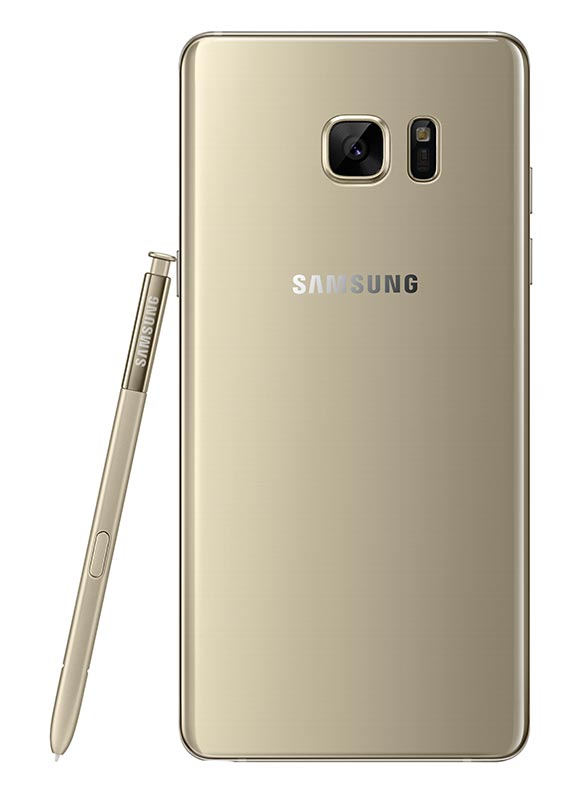galaxy-note-7-gold-2