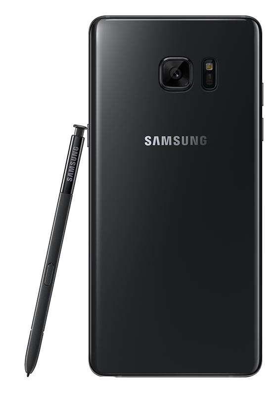 galaxy-note-7-noir-2