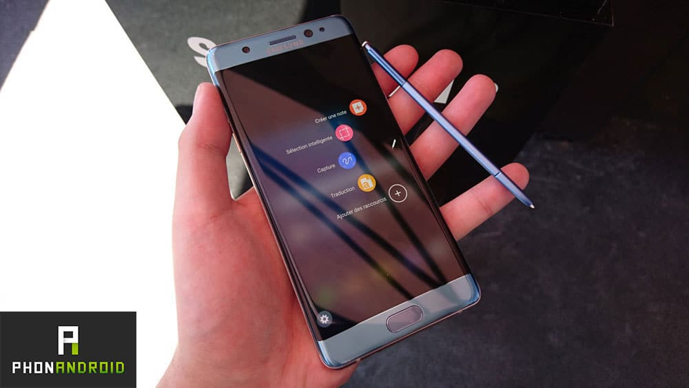galaxy-note-7-stylet