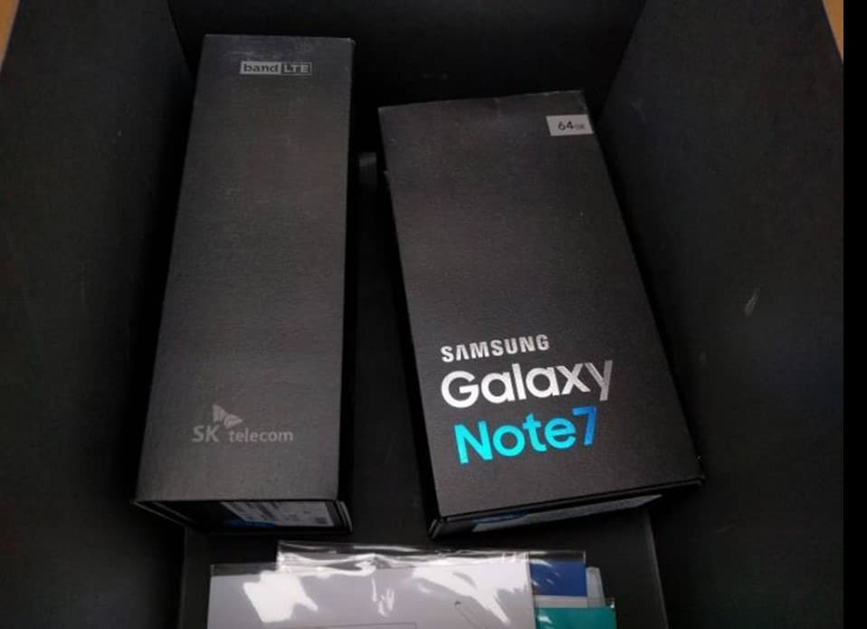 galaxy-note-7-unboxing-06