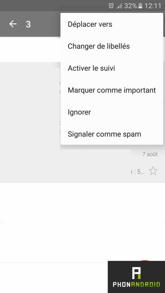 gmail-astuces11