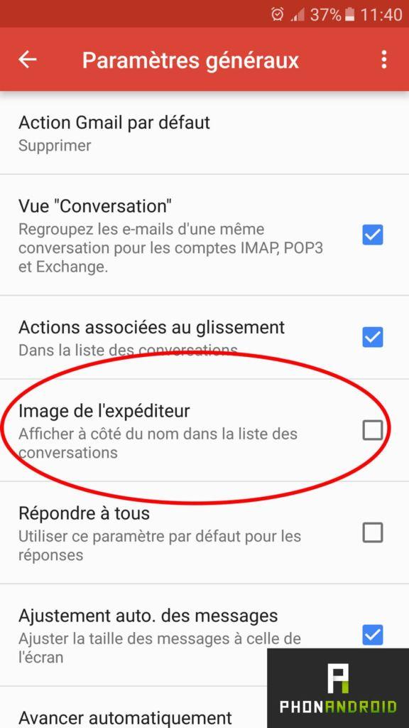 gmail-astuces2