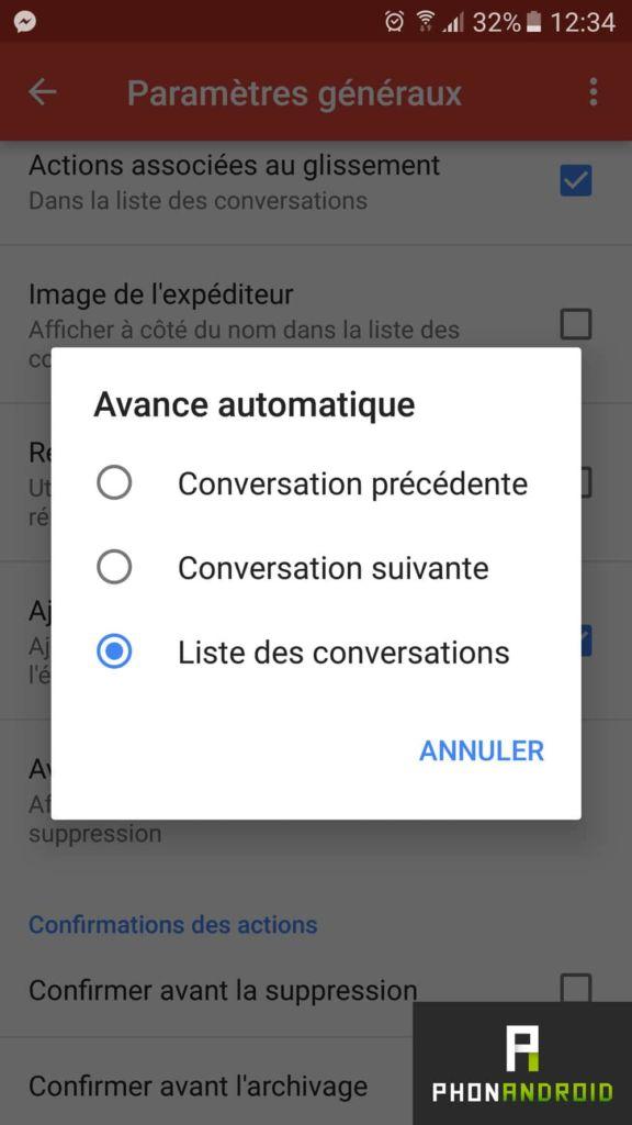 gmail-astuces5