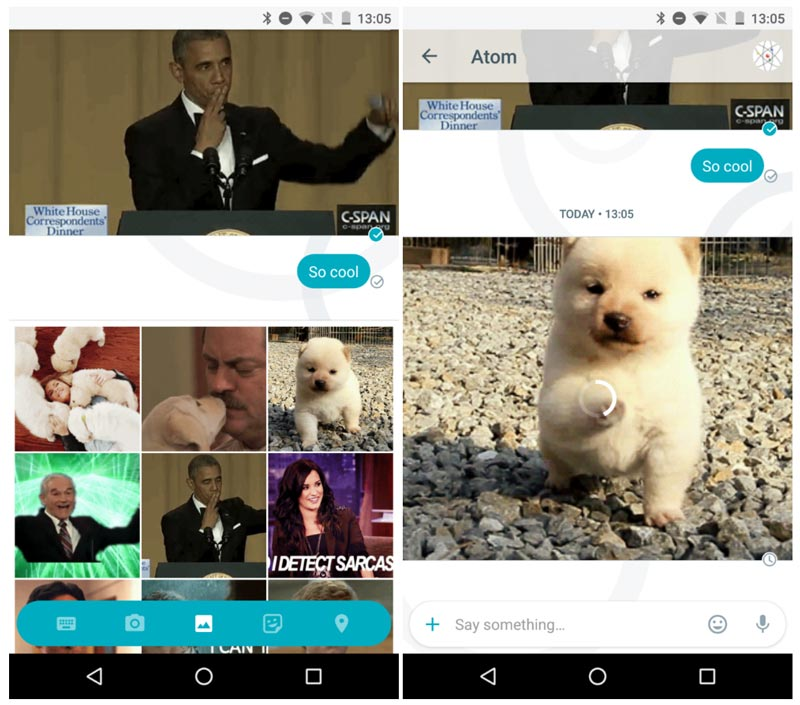 google-allo-photo-gifs