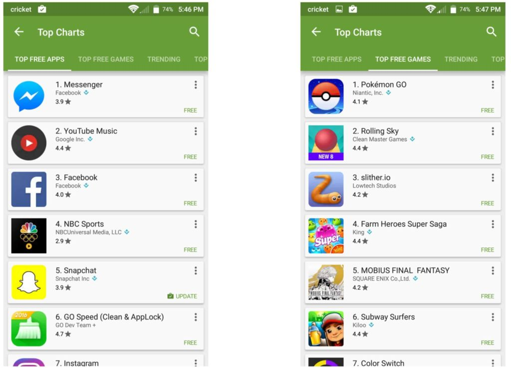 googleplay-jeux-applications