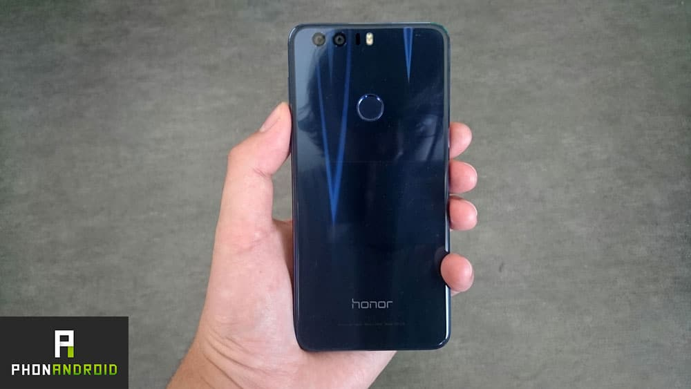 honor-8-design-dos-2