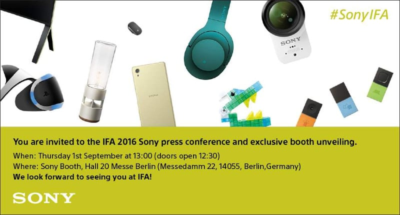 ifa-2016-sony-invitation