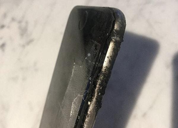 iphone6-explose2