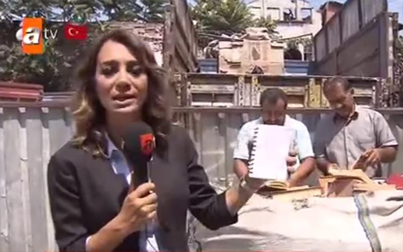 journaliste-codes-gta-4