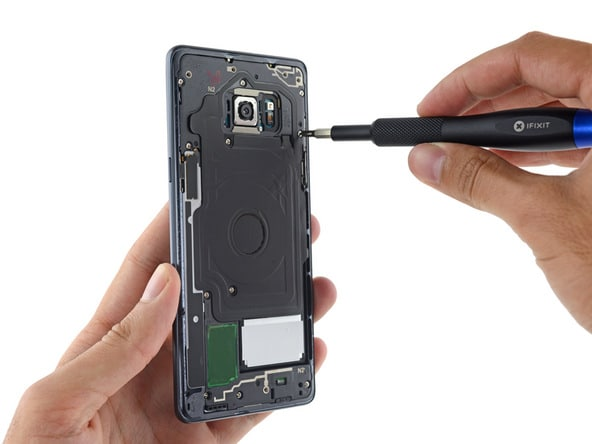note7-ifixit