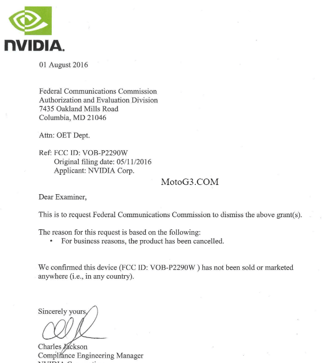 nvidia-shield-tablet-x1-annulation