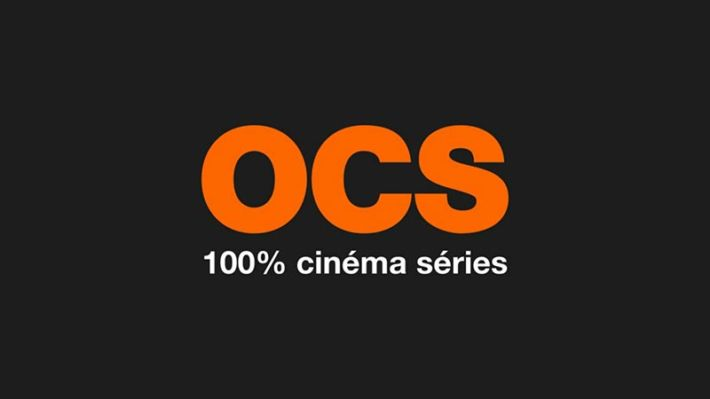 ocs-orange-vod