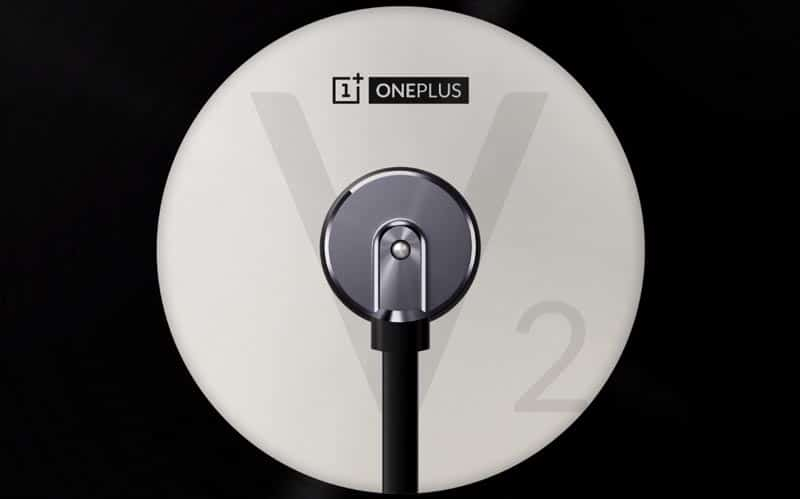 oneplus-teaser-25-aout