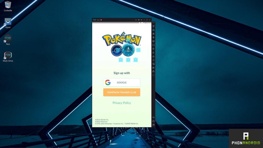 pokemon-tuto