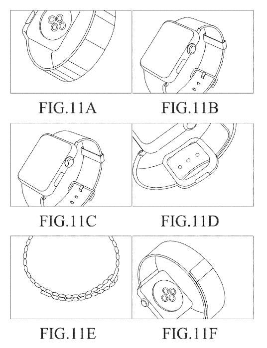 samsung-apple-watch