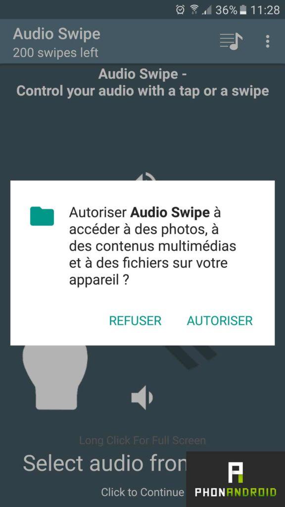 swipeaudio4