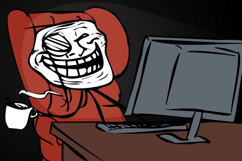 troll-internet-anonymat