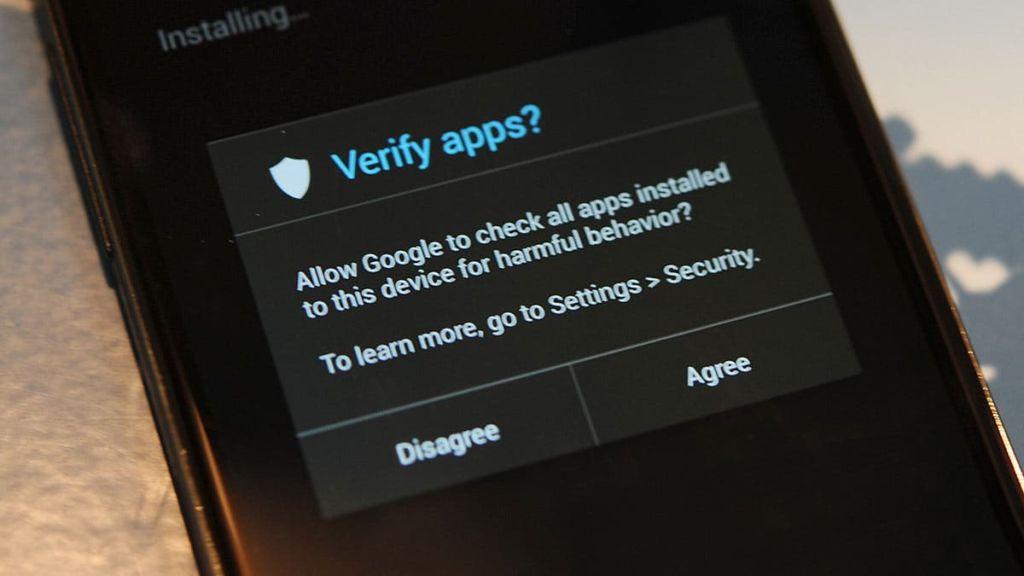 verify-apps
