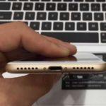 vrai-iphone-7-se-montre-allume-premiere-nouvelle-fuite-3