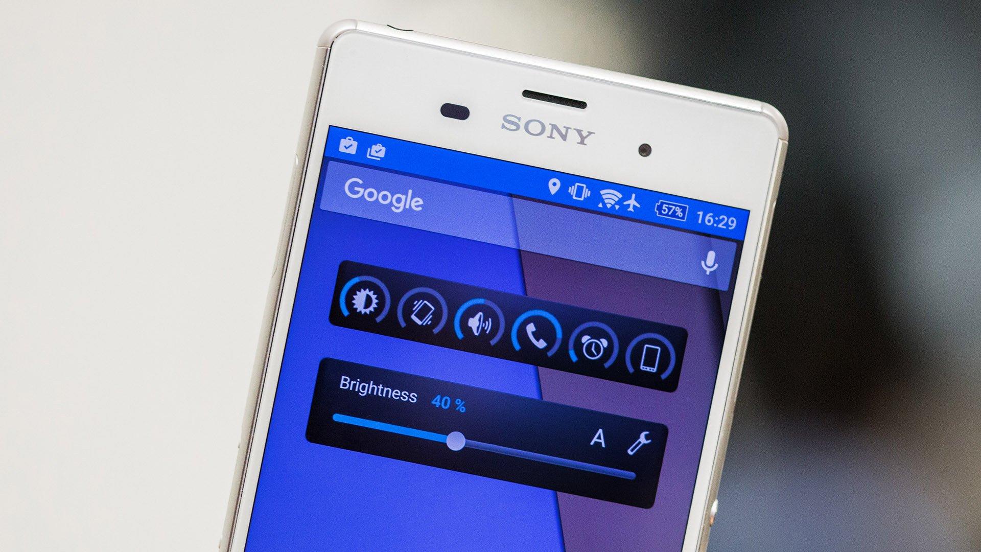 Android devient lent avec le temps, 5 astuces pour le booster