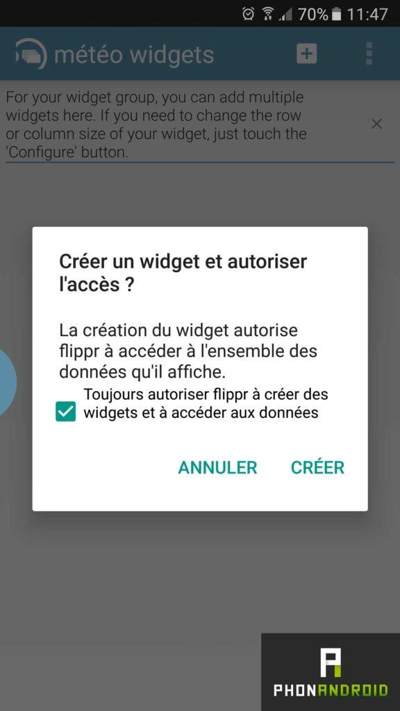widget1