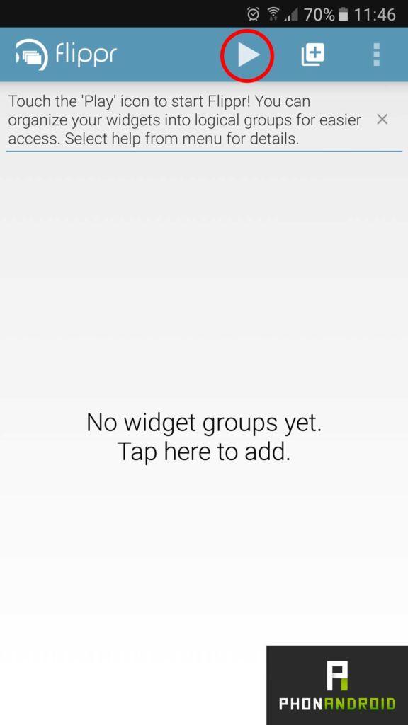 widget5