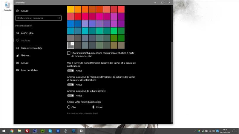 windows-10-anniversaire-05