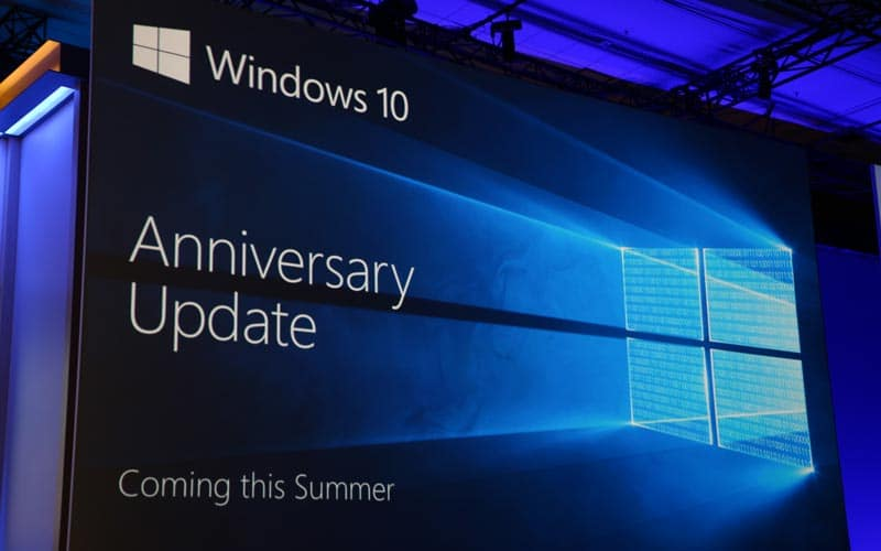 windows-10-anniversaire