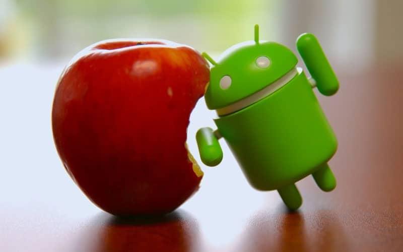 android-alternatives-ios