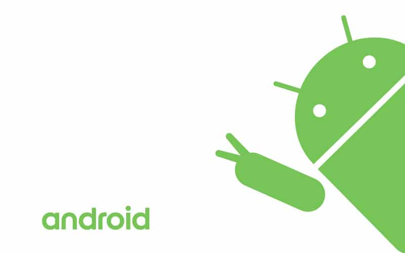 android-innovatin-day