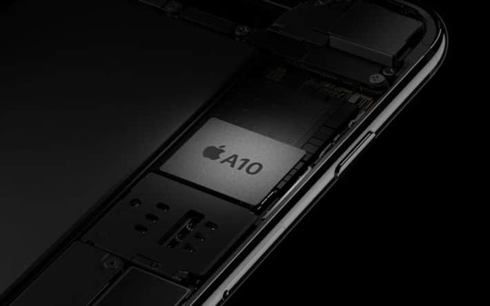 apple-a10-fusion-iphone-7