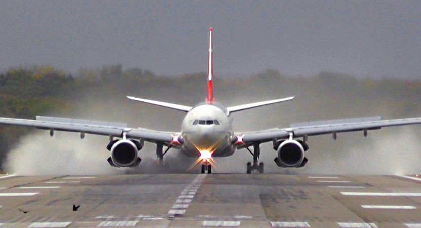 avion tablette samsung