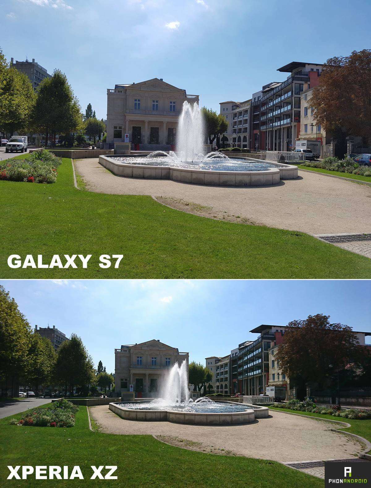 comparatif-photo-sony-xperia-xz-galaxy-s7
