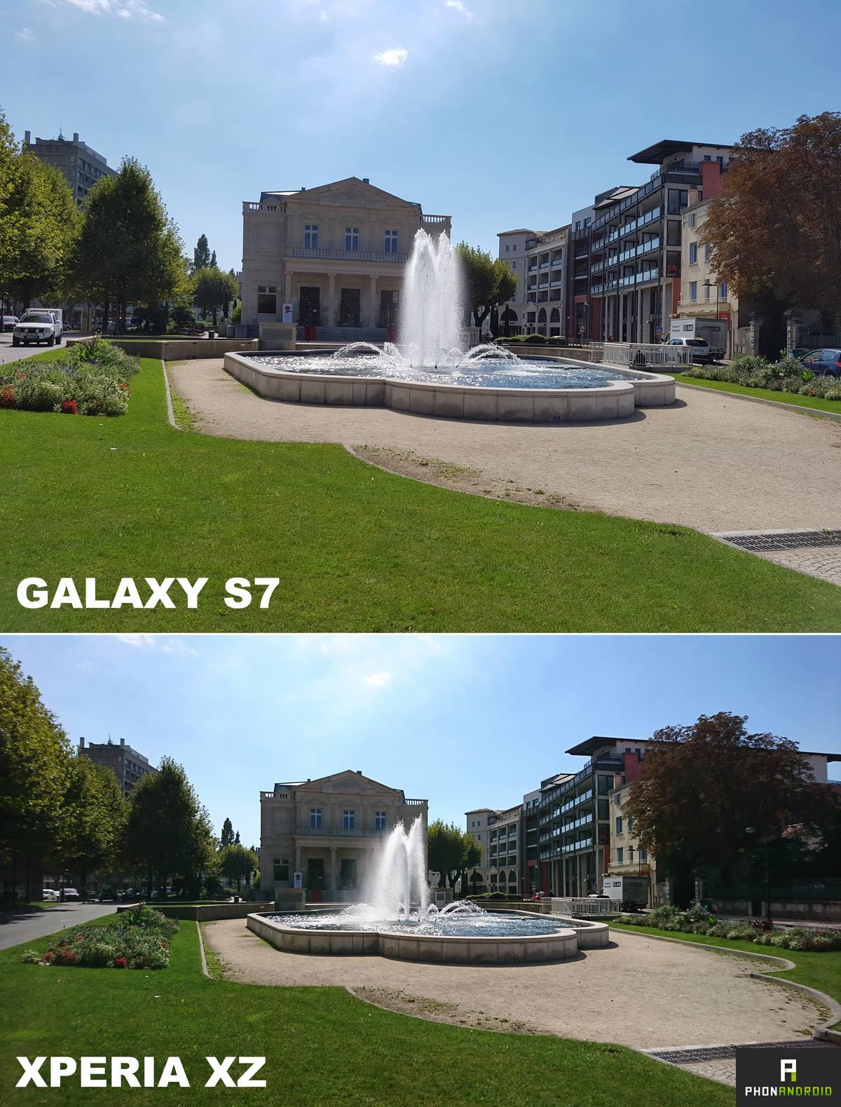 comparatif-photo-sony-xperia-xz-galaxy-s7