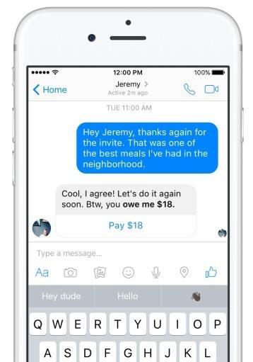 facebook-messenger-dettes