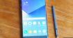 Galaxy Note 7 : pourquoi ce rappel massif est dramatique pour Samsung ?