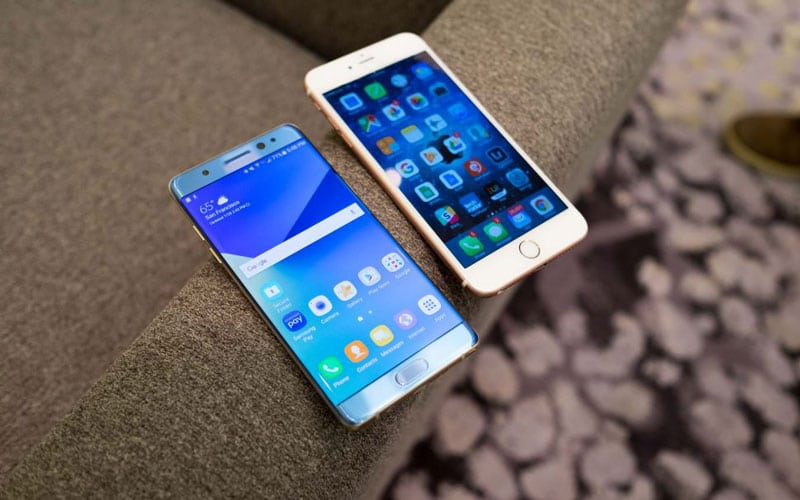 galaxy-note-7-vs-iphone-7-plus