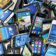 garantie smartphones