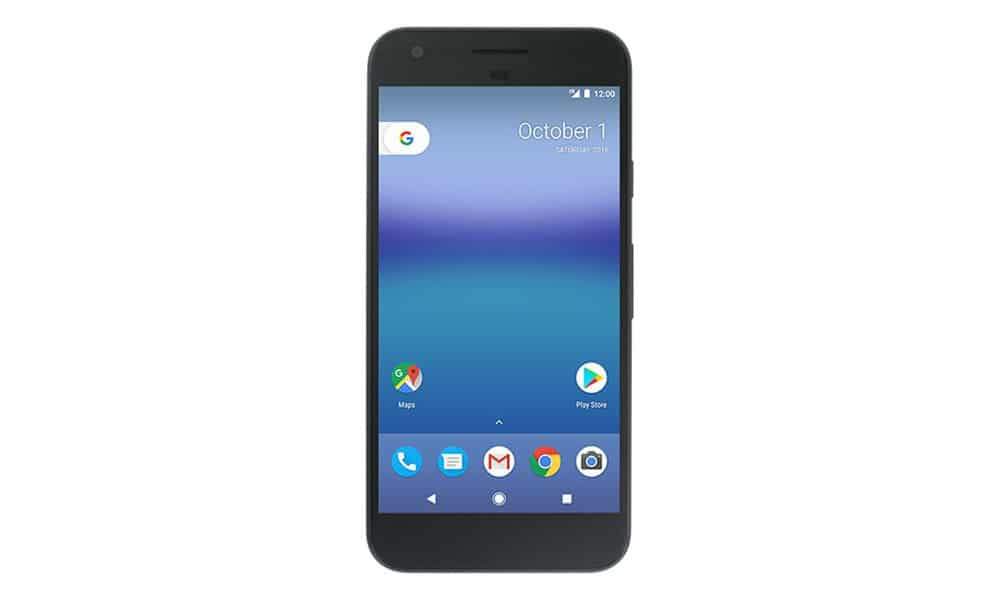 google-pixel-android-7-1